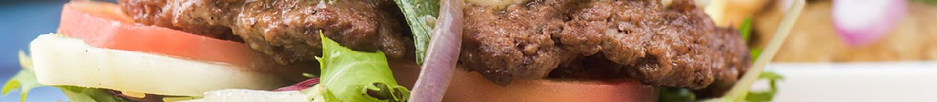 KeLi's Gourmet (Kazanchis)